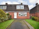 Thumbnail to rent in Chestnut Grove, Chesterton, Newcastle