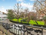 Thumbnail for sale in Egerton Crescent, Chelsea, London