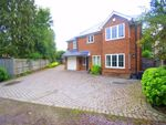 Thumbnail to rent in Richings Place, Richings Park, Buckinghamshire