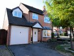 Thumbnail for sale in Hay Meadow, Shipston-On-Stour