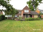 Thumbnail for sale in Sway Road, Lymington