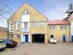 Thumbnail to rent in The Green, West Drayton