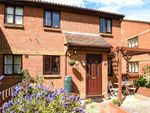 Thumbnail for sale in Dutch Barn Close, Stanwell, Staines-Upon-Thames