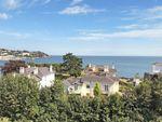 Thumbnail to rent in Scottleigh Seaway Lane, Torquay
