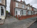 Thumbnail for sale in Plessey Avenue, Blyth