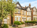 Thumbnail for sale in St. Augustines Avenue, South Croydon