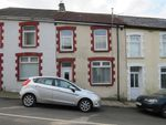 Thumbnail for sale in West Avenue, Maesycwmmer, Hengoed