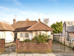 Thumbnail to rent in Boleyn Drive, Ruislip, Middlesex