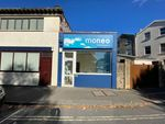 Thumbnail for sale in Lower Redland Road, Bristol
