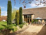 Thumbnail for sale in Ashtree Farm, Buckland, Faringdon
