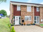 Thumbnail for sale in Ramsay Road, Kings Worthy, Winchester