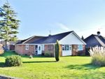 Thumbnail for sale in Copthorne Hill, Offington, Worthing