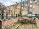 Thumbnail to rent in Moreton Place, Pimlico, London