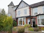 Thumbnail for sale in Milner Avenue, Bury