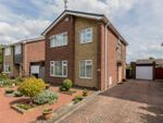 Thumbnail for sale in Harcourt Close, Doncaster