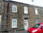 Thumbnail to rent in Thomas Street, Briton Ferry, Neath