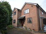 Thumbnail for sale in High Street, Stonebroom, Alfreton, Derbyshire