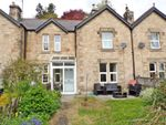 Thumbnail for sale in Alexandra Terrace, Haydon Bridge, Hexham