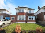 Thumbnail for sale in Maytree Avenue, Findon Valley, Worthing