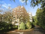 Thumbnail to rent in 30 Lindsay Road, Poole, Dorset