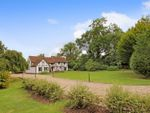 Thumbnail for sale in Westwick Row, Leverstock Green, Hemel Hempstead