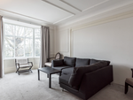 Thumbnail to rent in Park Road, St John's Wood