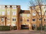 Thumbnail for sale in Hampton Lodge, 15 Cavendish Road, Sutton, Surrey