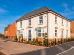 "Thumbnail to rent in ""Eden"" at Blandford Way, Market Drayton"