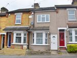 Thumbnail to rent in Sussex Road, Sidcup, Kent