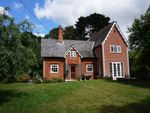 Thumbnail for sale in Wenham Lane, Great Wenham, Colchester