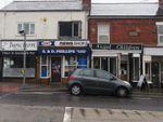 Thumbnail for sale in Lowmoor Road, Kirkby-In-Ashfield, Nottingham