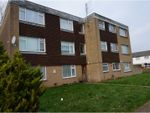 Thumbnail for sale in Freshwater Drive, Poole