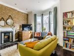Thumbnail for sale in East Dulwich Grove, East Dulwich