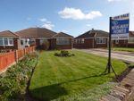 Thumbnail to rent in Walsingham Road, Penketh, Warrington