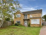 Thumbnail to rent in The Meadows, Flackwell Heath, High Wycombe, Buckinghamshire