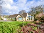 Thumbnail for sale in Stinchcombe Hill, Dursley