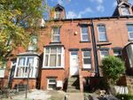 Thumbnail to rent in Brudenell Street, Hyde Park, Leeds