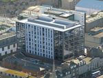 Thumbnail to rent in The Capitol, 431 Union Street, Aberdeen