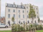 Thumbnail to rent in Capricorn Way, Sherford, Plymouth