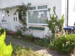 Thumbnail to rent in Shirley Drive, Broadwater, Worthing