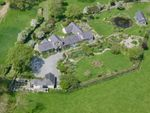 Thumbnail for sale in Talwrn, Anglesey, Sir Ynys Mon, North Wales