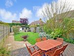 Thumbnail for sale in London Road, Ashington, West Sussex