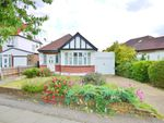 Thumbnail to rent in Fairfield Avenue, Ruislip