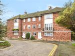 Thumbnail to rent in Ashburton Court, Elm Park Road, Pinner, Middlesex