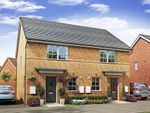 "Thumbnail for sale in ""Barton"" at Lancaster Avenue, Watton, Thetford"