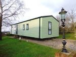 Thumbnail to rent in Willerby Aspen 2017, Glen Tarn Caravan Park, Blea Tarn Road, Lancaster