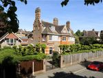 Thumbnail for sale in The Grange, Wimbledon Village