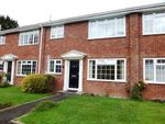 Thumbnail to rent in Ray Lea Road, Maidenhead