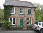 Thumbnail for sale in Felindre, Llandysul, Carmarthenshire