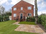 Thumbnail to rent in Primrose Hill, Blackwell, Alfreton